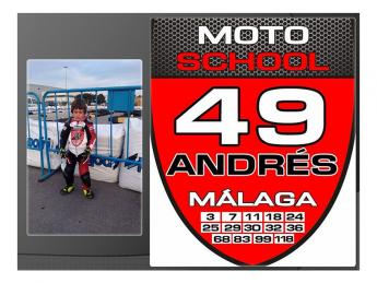 andres49